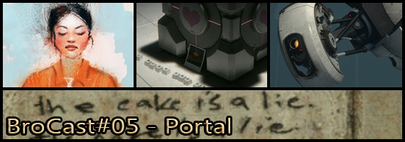 Portal Banner